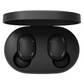 Наушники Xiaomi Mi True Wireless Earbuds Basic 2 TWSEJ061LS
